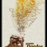 premio-dardos-1